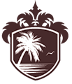 Sadewa Villa
